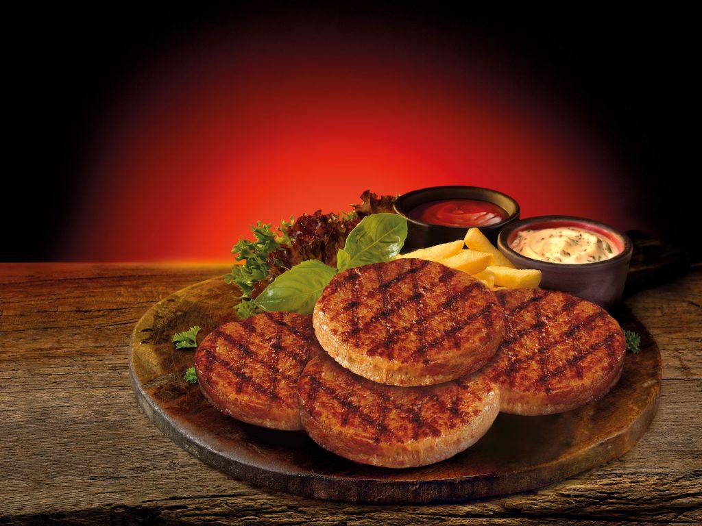 36-Tavuk-Burger