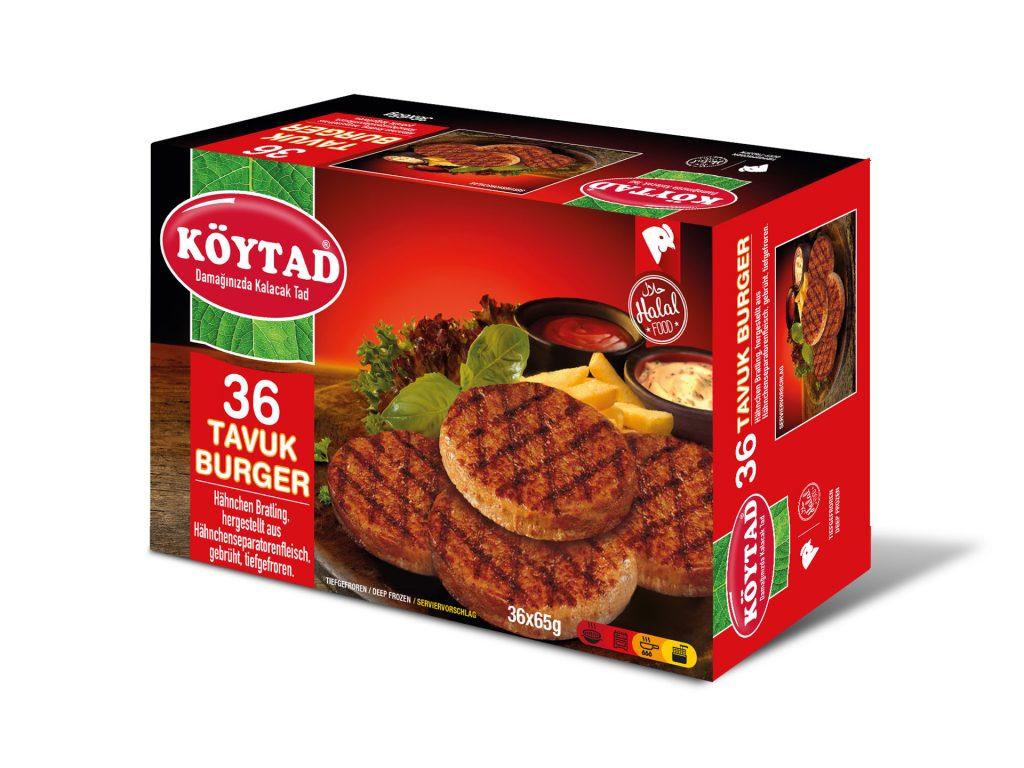 36-Tavuk-Burger-3D