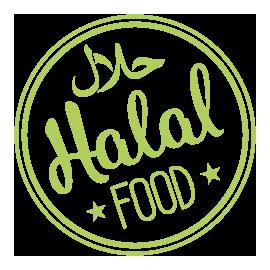 Helal-Food-Logo