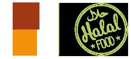 Helal-Food-Rind-und-Haehnchen-Icon