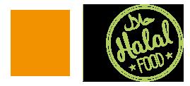 Helal-Food-Truthahn-Icon