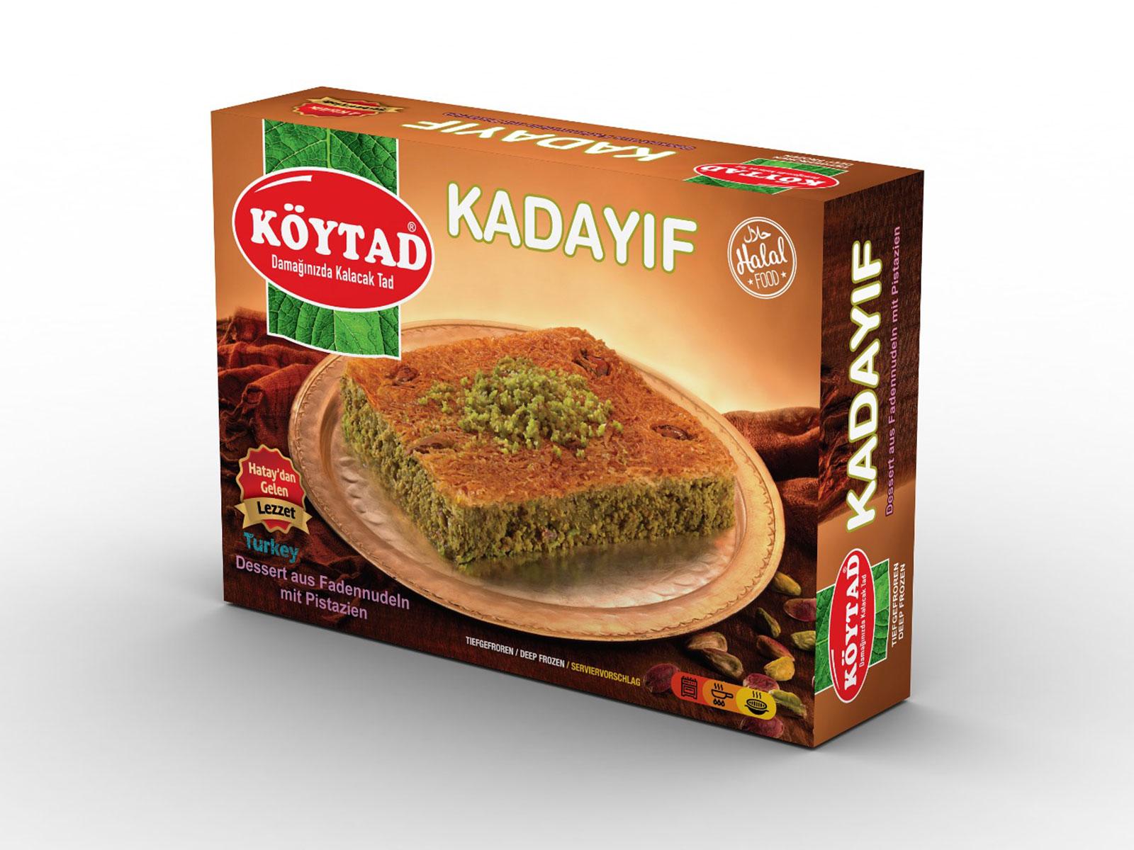Kadayif-Koytad-3D