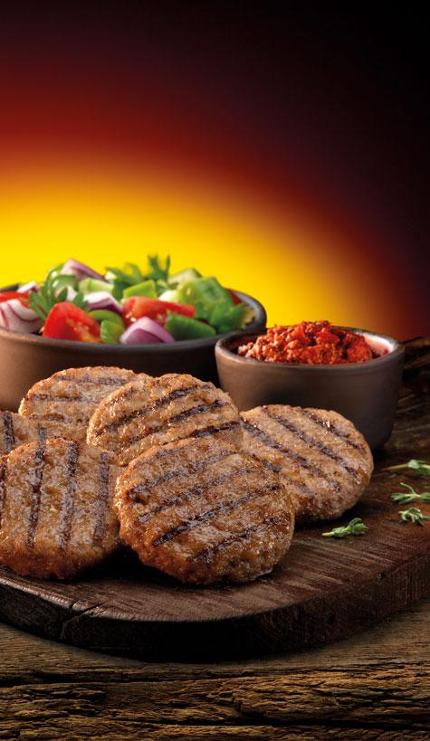 Koytad-Fleischprodukte-Banner-1