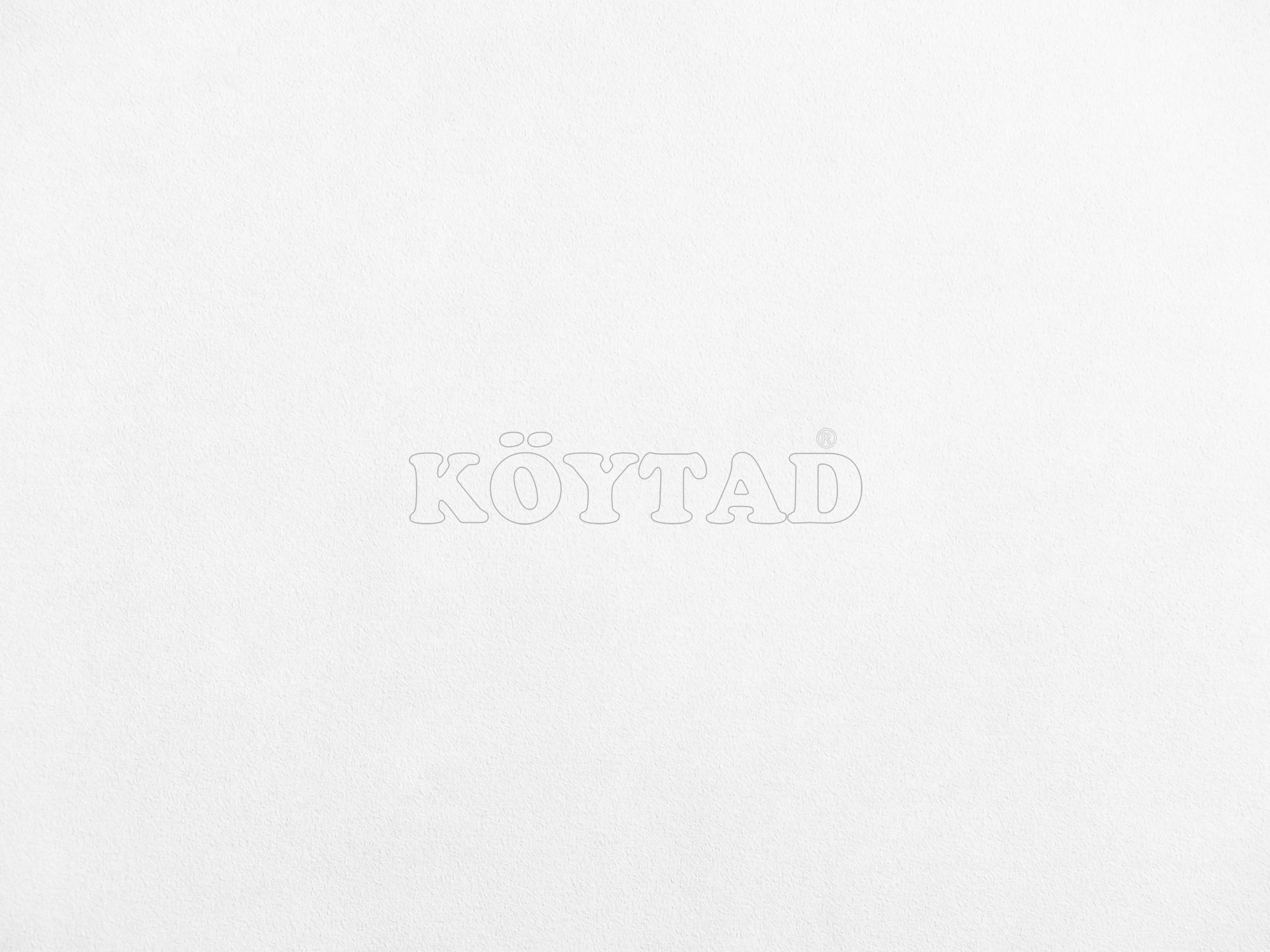 Koytad-Kein-Bild