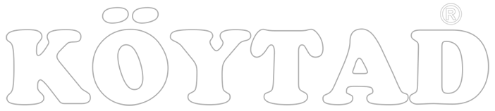 Koytad-Logo-Text-Dunkel