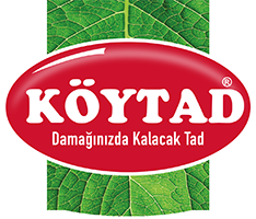 Koytad-Logo