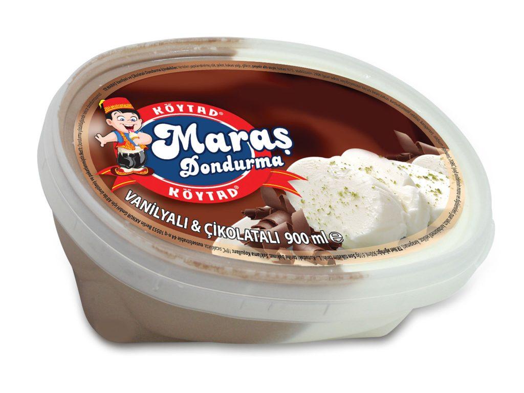 Koytad-Maras-Dondurma-Vanilyali-Cikolatali