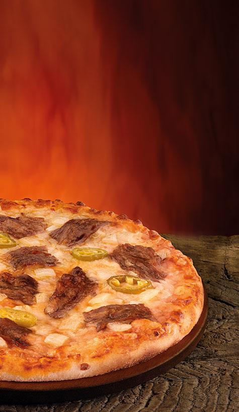 Koytad-Pizza-Banner-1
