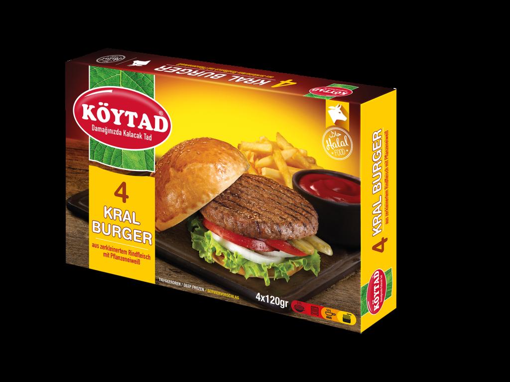 Kral-Burger-3D