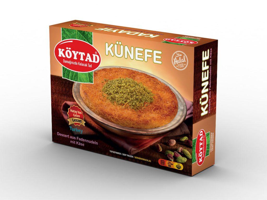Kuenefe-Koytad-3D