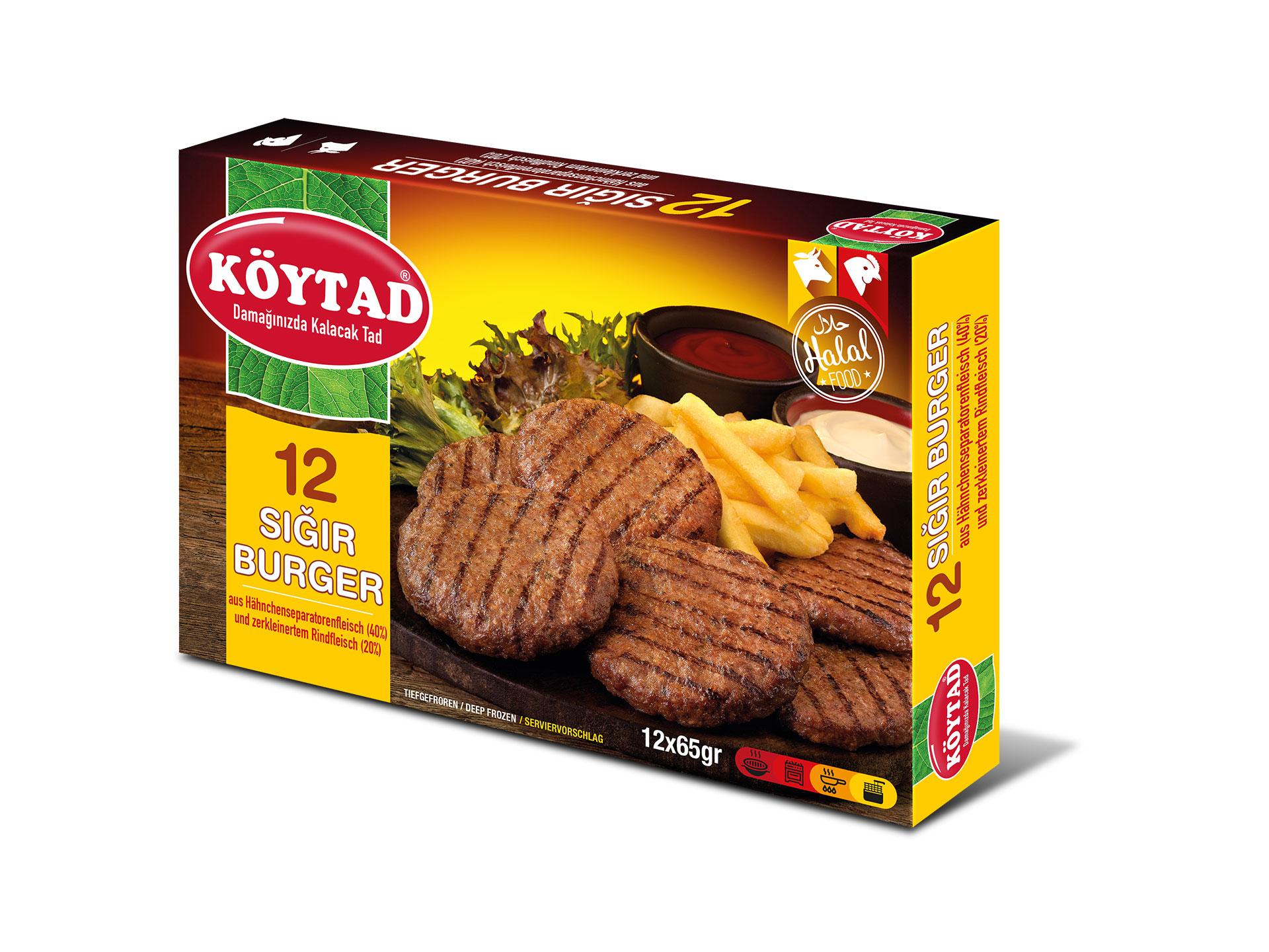 Mini-Hamburger-12-Sigir-Et-3D