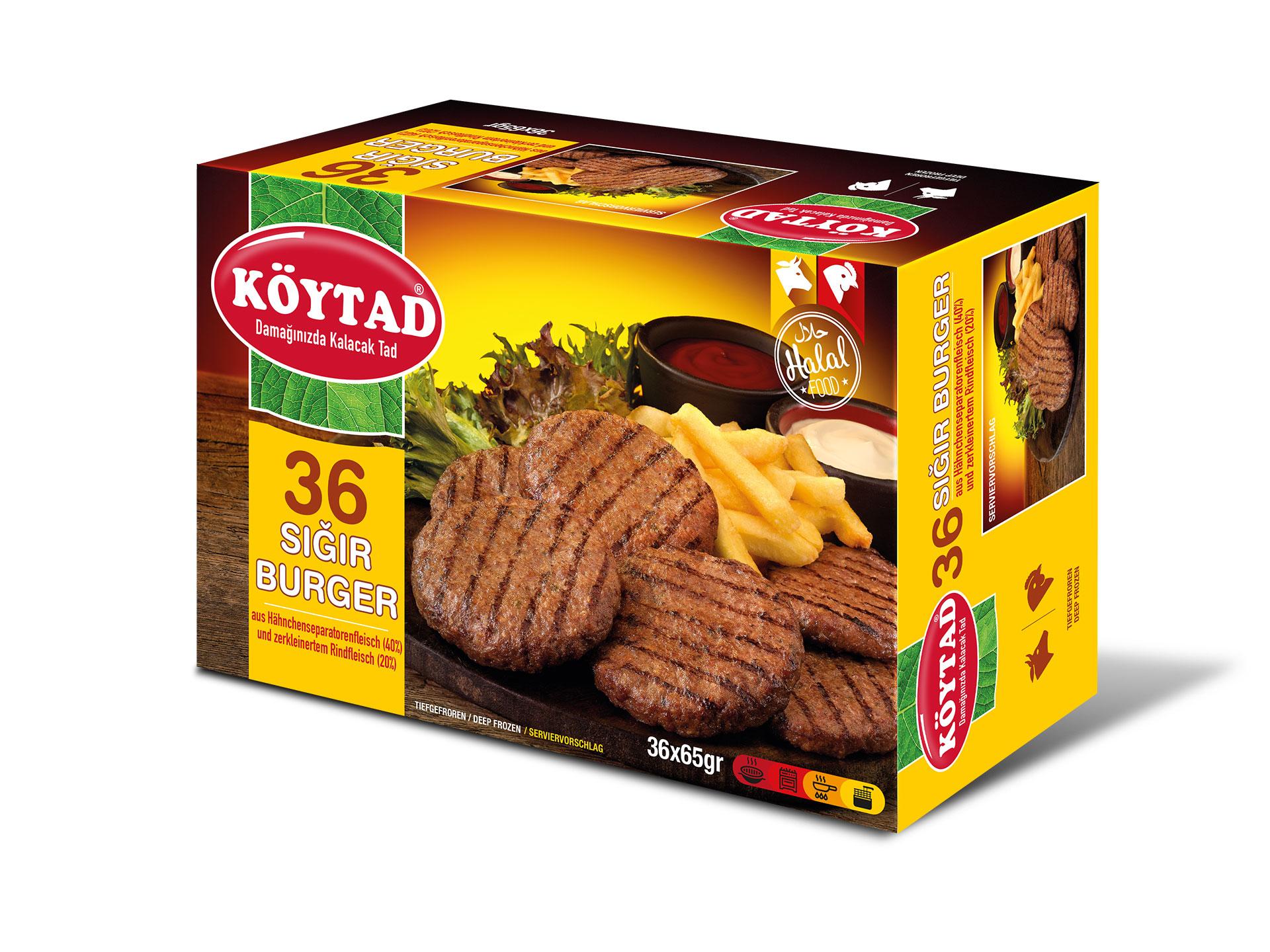 Mini-Hamburger-36-Sigir-Et-3D