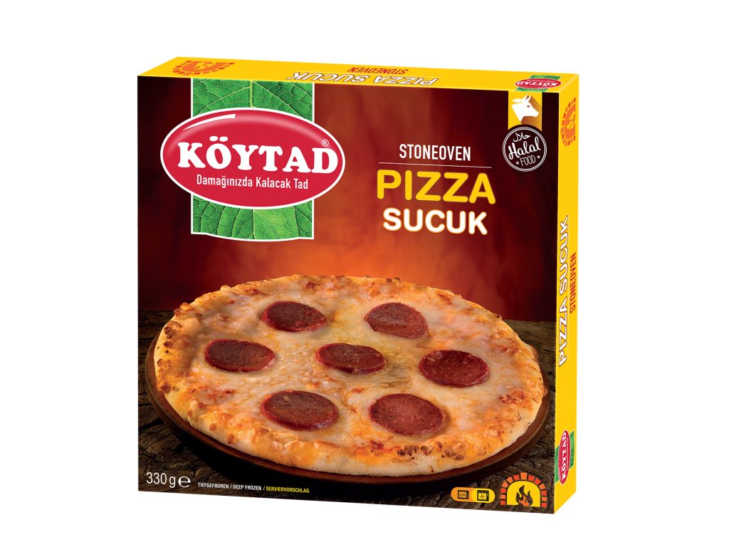 Pizza-Sucuk-3D