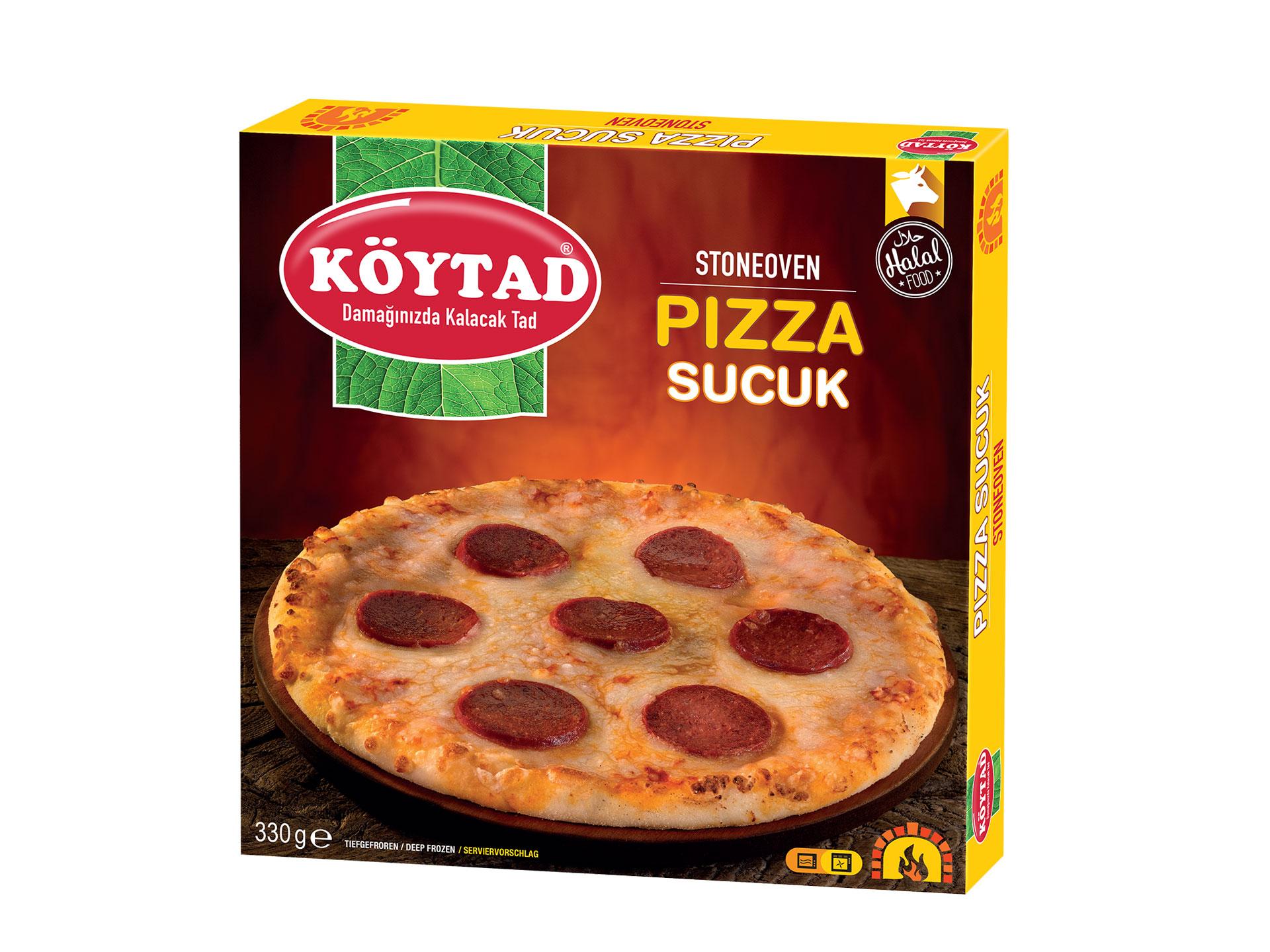 Pizza-Sucuk-3D