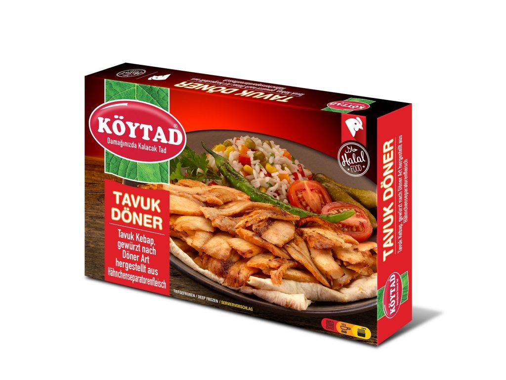 Tavuk-Doener-3D