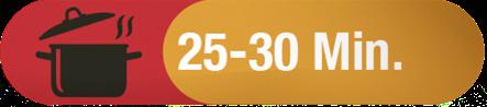 Gemuesse-25-30-min