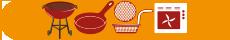 Haehnchenprodukte-Icons-2