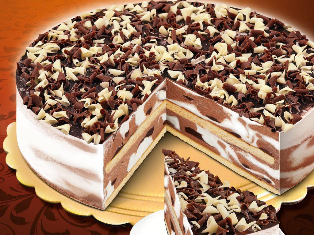 Ice-Cake-Bavaria