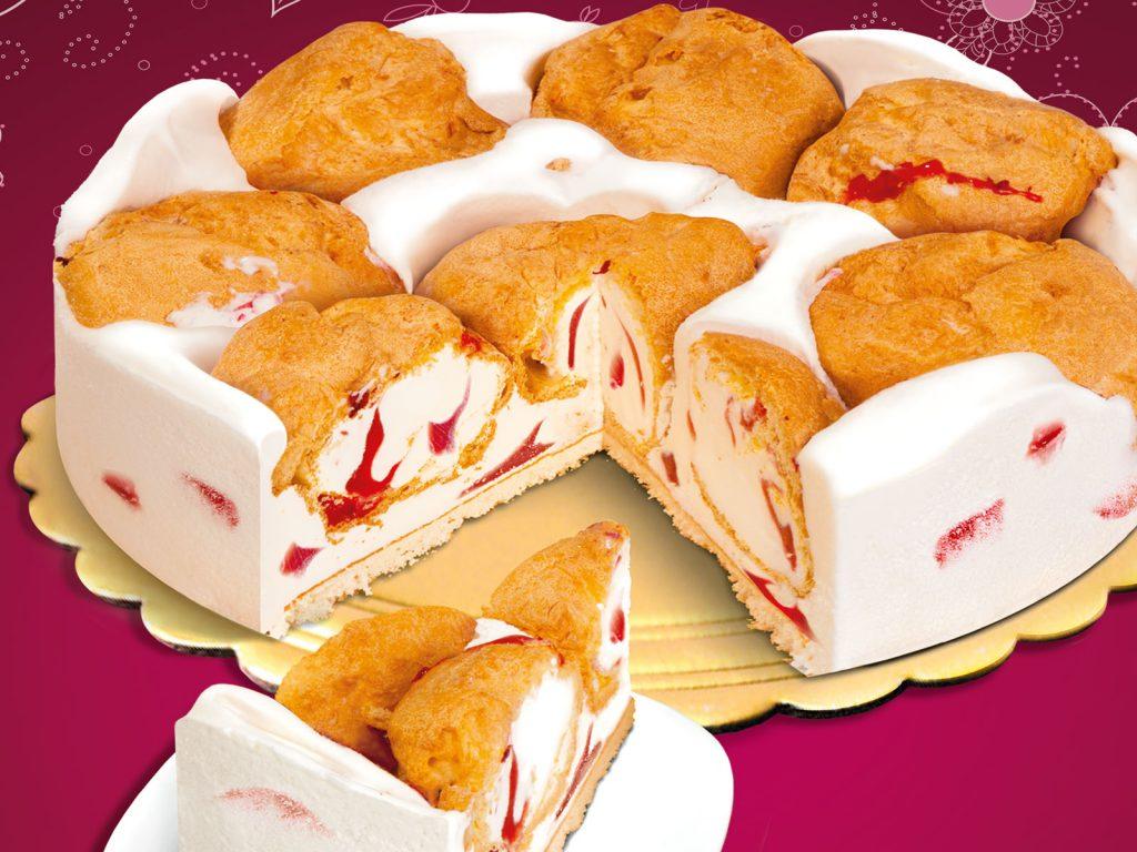 Ice-Cake-Capri
