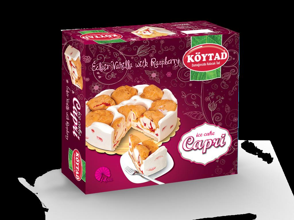 Ice-Cake-Capri-3D