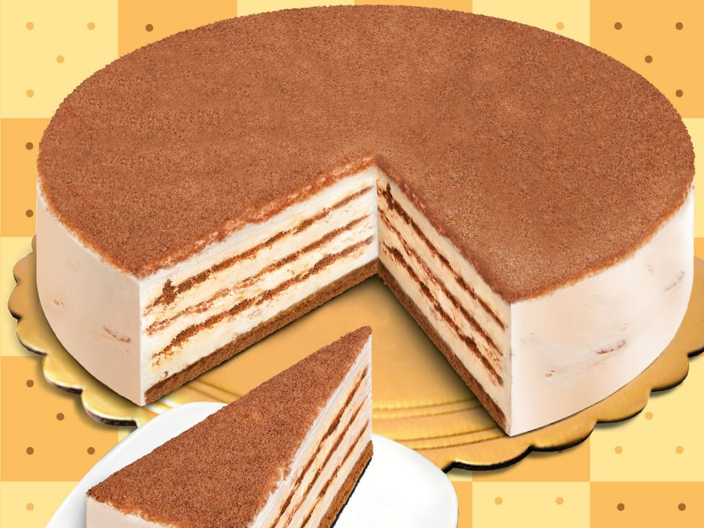 Ice-Cake-French-Biscuit