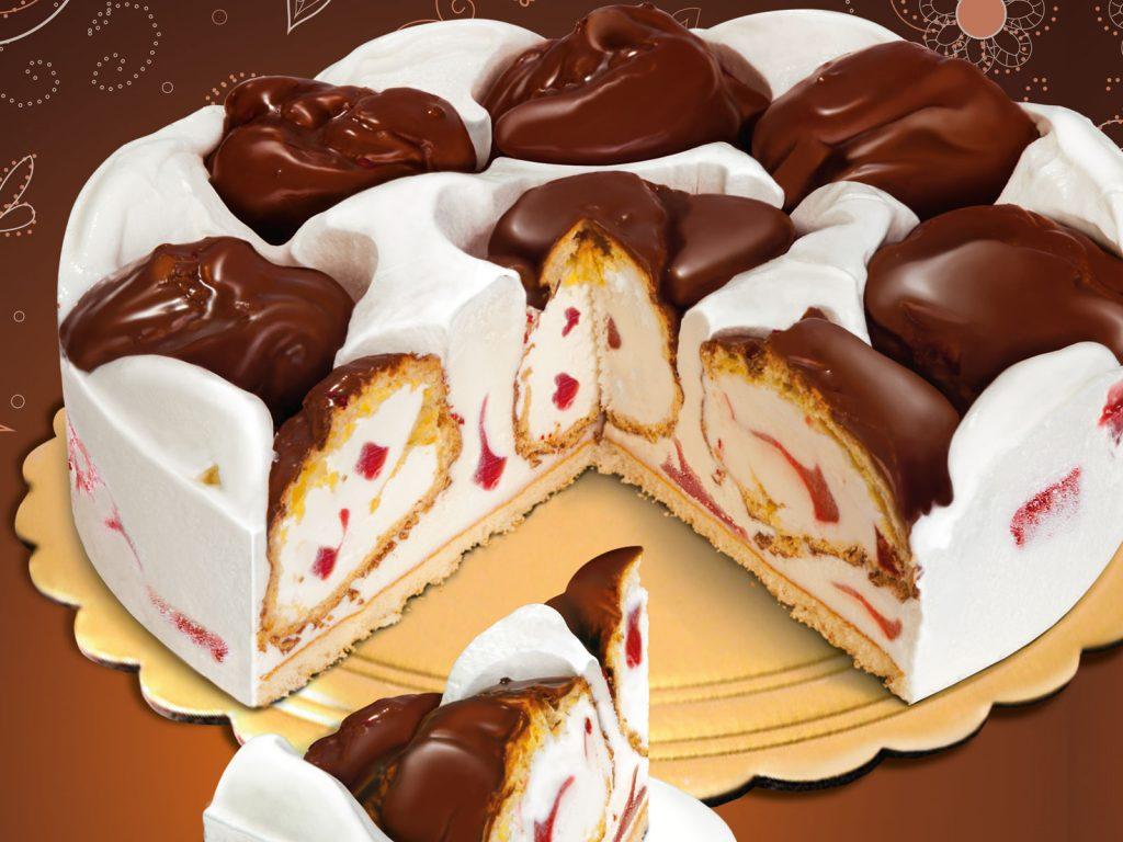 Ice-Cake-Niagara