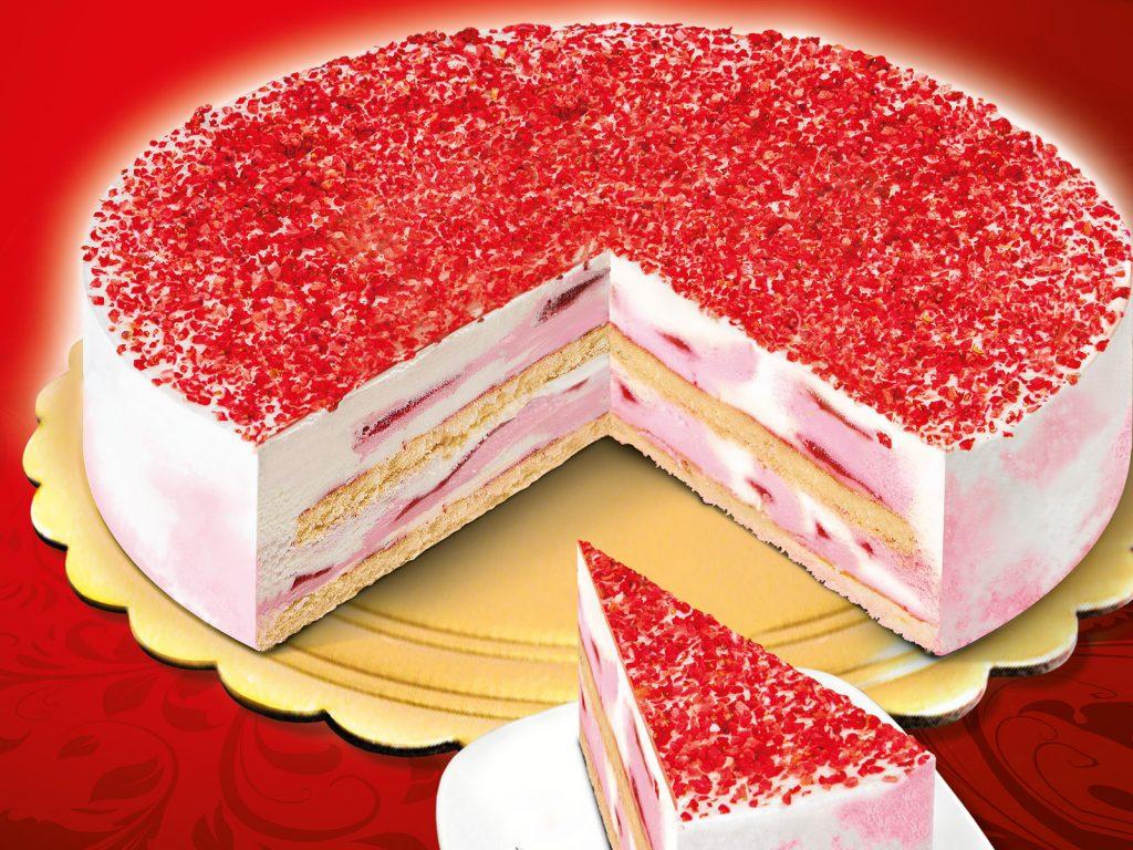 Ice-Cake-Serenata