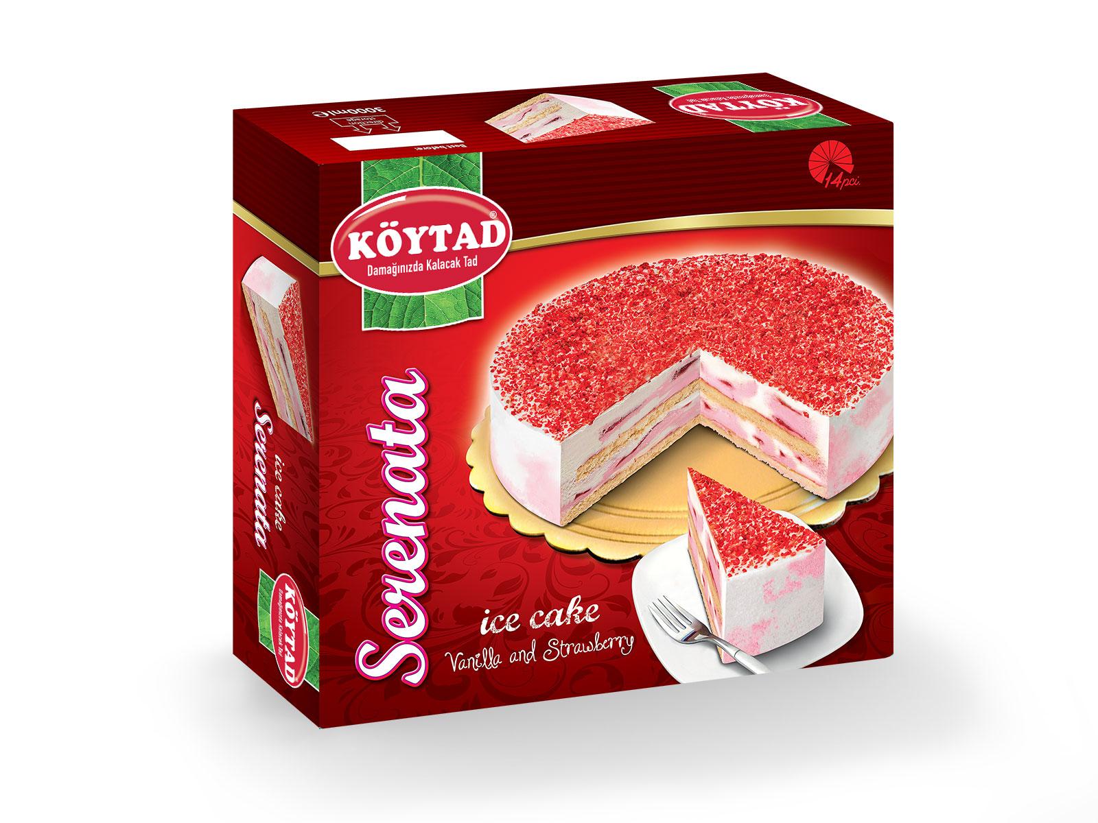 Ice-Cake-Serenata-3D
