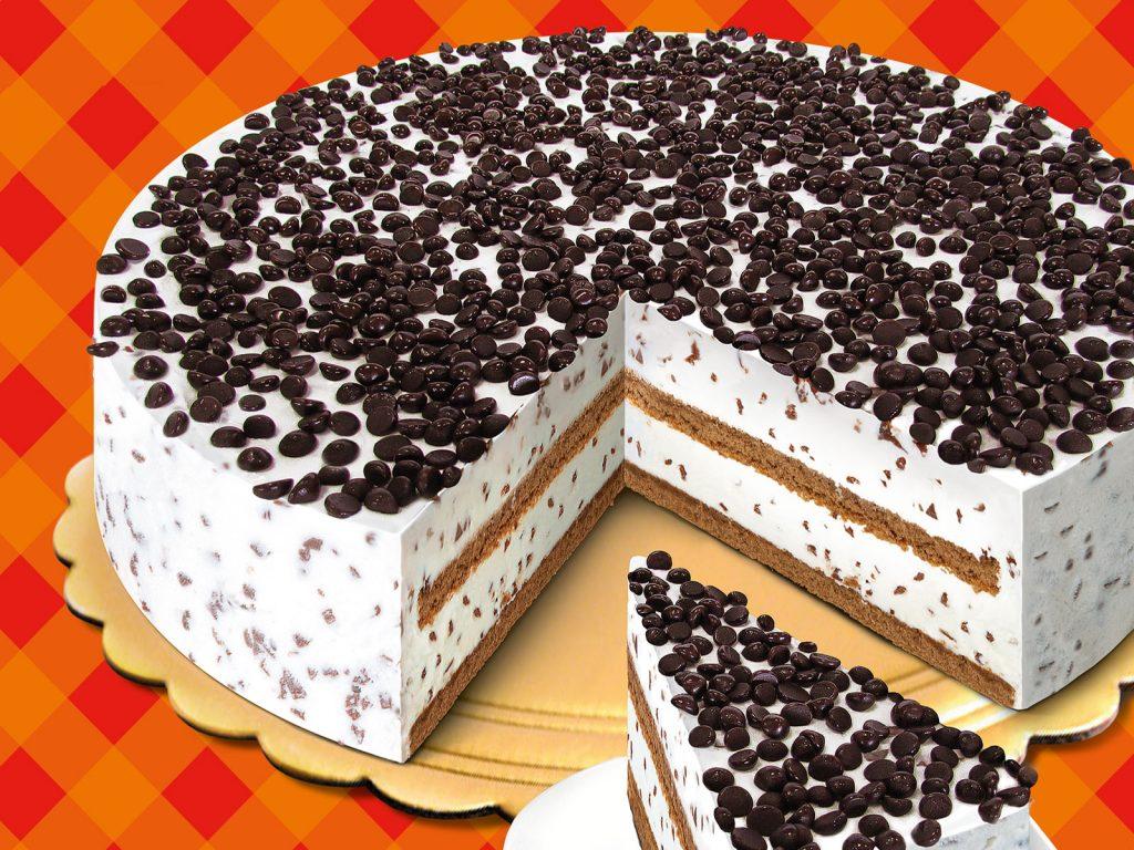 Ice-Cake-Sicilia