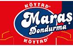 Koytad-Maras-Dondurma-Logo