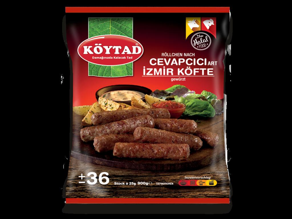 Cevabcici-Izmir-Haehnchen-Koytad-3D