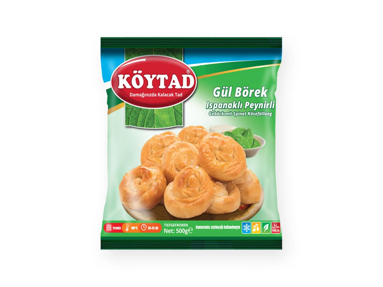 Gul-Borek-Ispanakli-Peynirli-3D