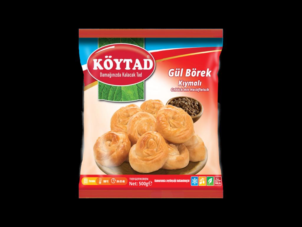 Gul-Borek-Kiymali-3D