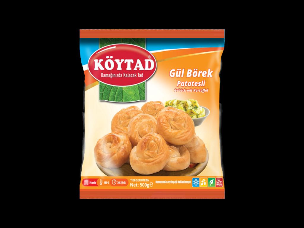 Gul-Borek-Patatesli-3D