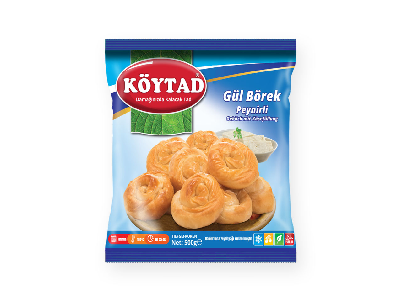 Gul-Borek-Peynirli-3D