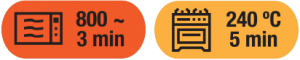 Icli-Kofte-Icon