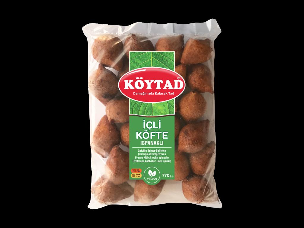 Icli-Kofte-Ispanakli-3D