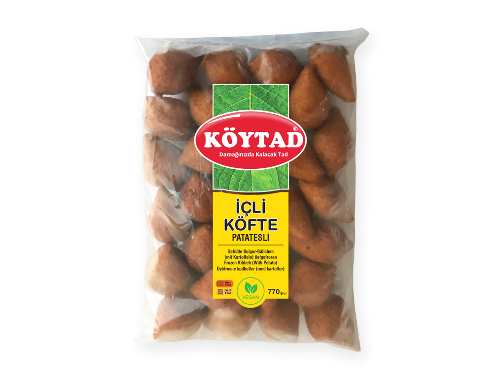 Icli-Kofte-mit-Kartoffeln-3D