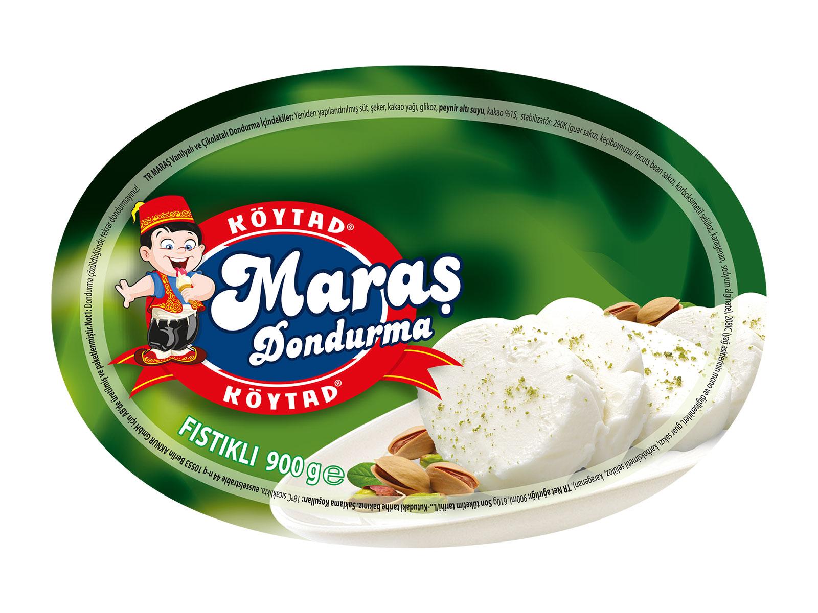 Koytad-Maras-Dondurma-Antep-Fistikli-Vanilya-2