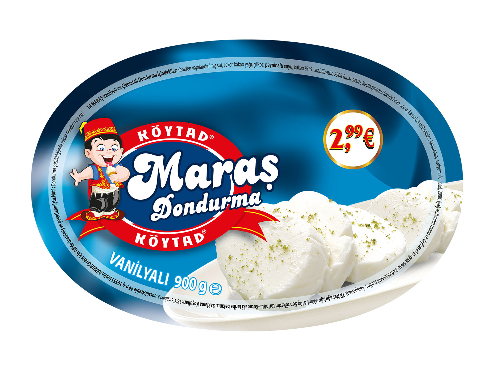 Koytad-Maras-Dondurma-Vanilyali-2