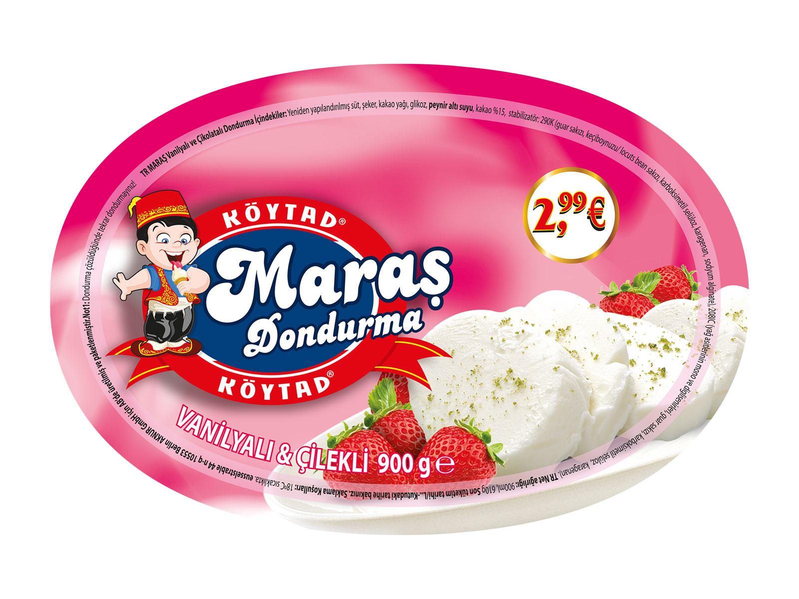 Koytad-Maras-Dondurma-Vanilyali-Cilekli-2