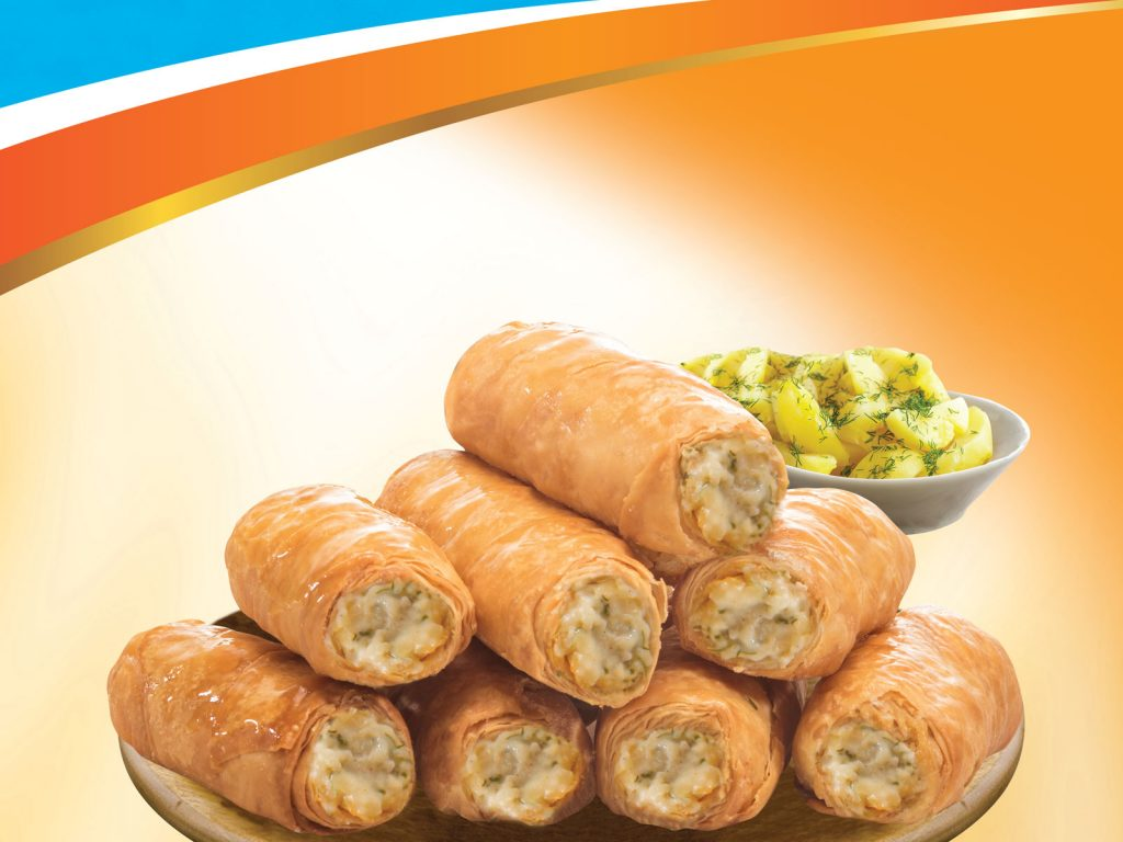 Mini-Borek-Ispanakli-Kartoffel-1