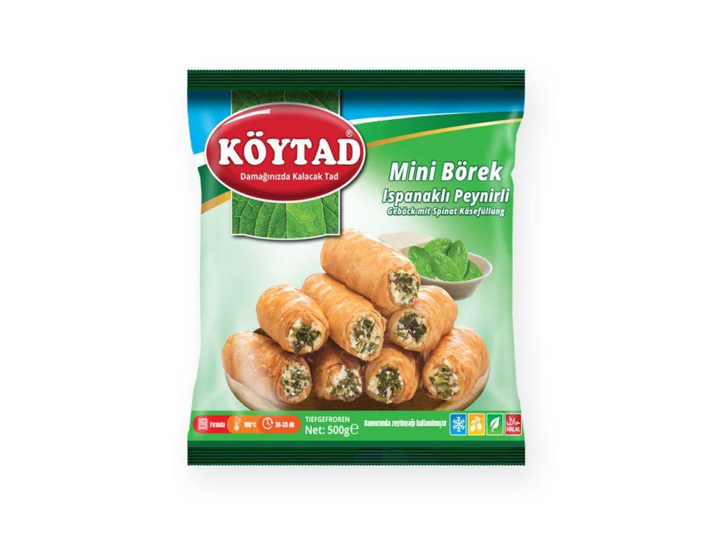 Mini-Borek-Ispanakli-Peynirli-3D