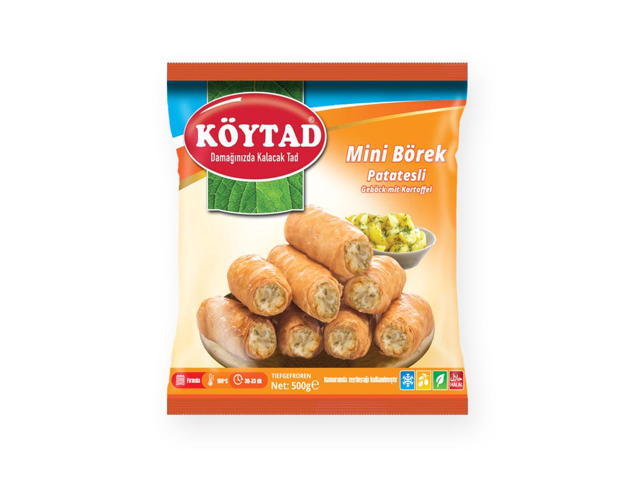 Mini-Borek-Kartoffel-3D