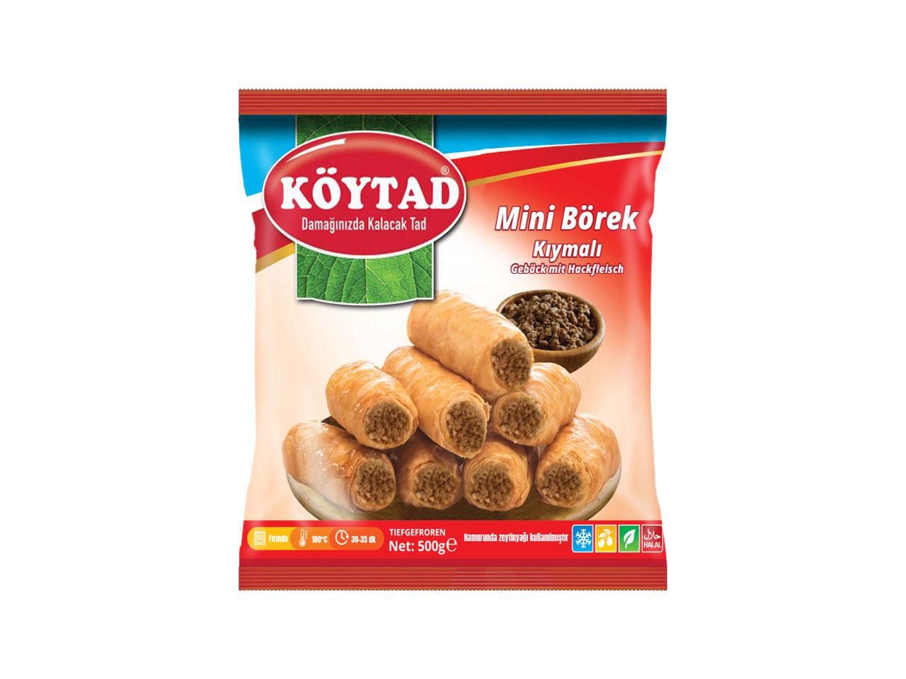 Mini-Borek-Kiymali-3D