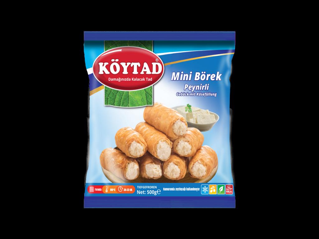 Mini-Borek-Peynirli-3D