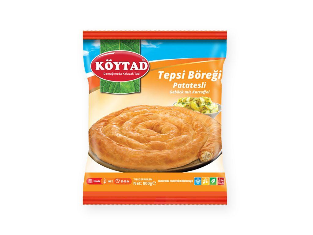 Tepsi-Boregi-Patatesli-3D