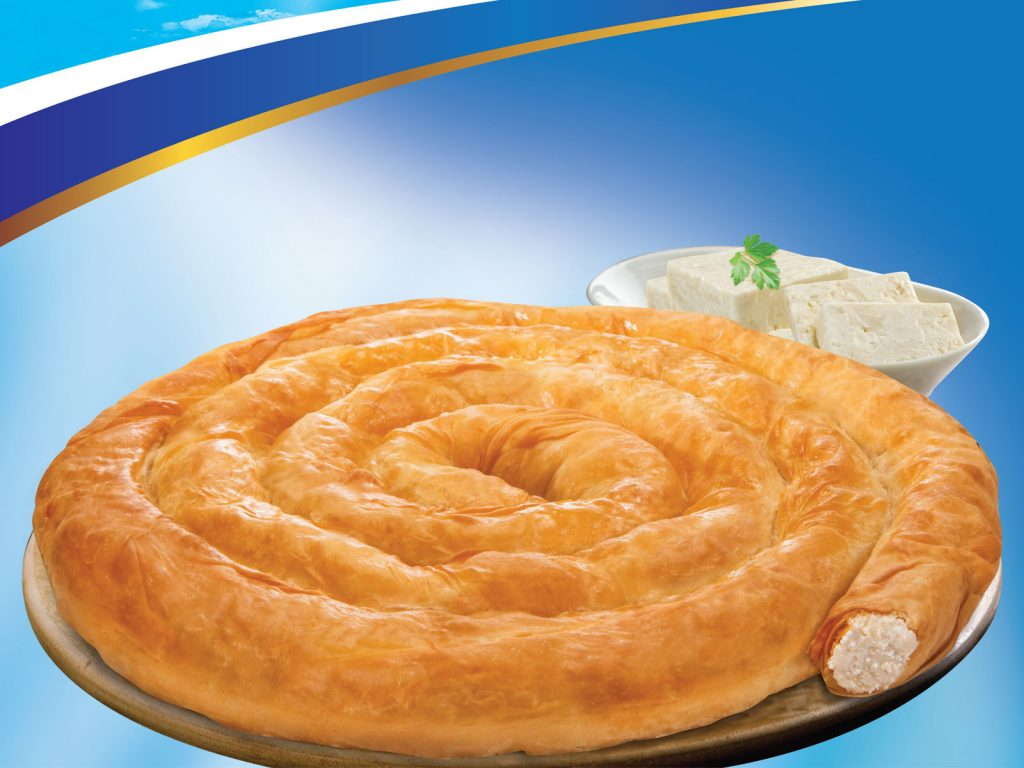Tepsi-Boregi-Peynirli