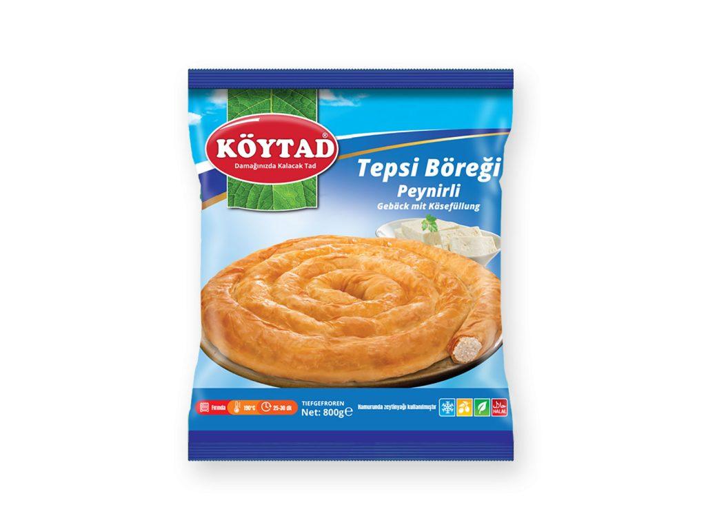 Tepsi-Boregi-Peynirli-Koytad-3D