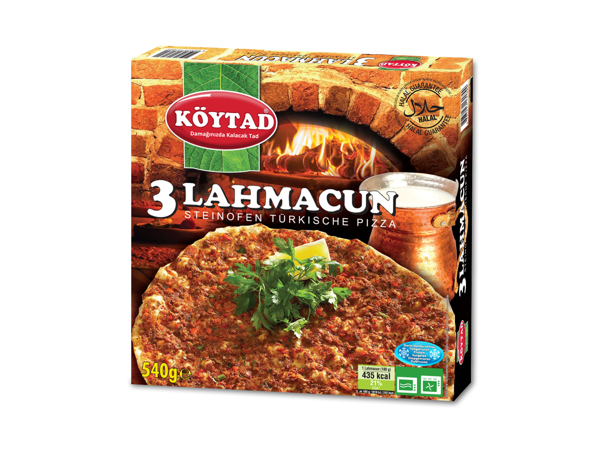 Lahmacun-3D-2